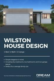23 best DPP - House Designs images on Pinterest   House design ...