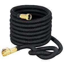 10 best expandable hoses 2021 reviews