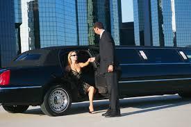 Image result for chauffeur service dubai