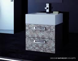 modular bathroom vanity design furniture infinity. Modular Bathroom Cabinets For Modern Vibe Designer Furniture Basin Cabinet Vanity Design Infinity