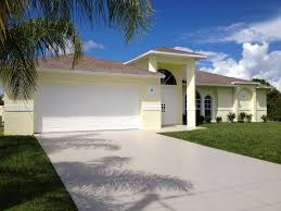 exterior painting costs per square foot. 1,500 to 2,000 square foot homes like these in north port \u0026 venice, fl range from $2,500 $3,000 exterior painting costs per n