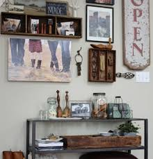 country wall decor ideas with exemplary dining room nice dining