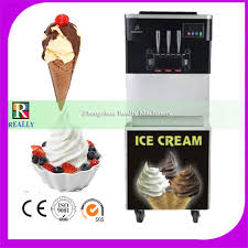 Ice Cream Vending Machine Business Awesome 48v Import Compressor Business Vending Ice Cream Stick Making