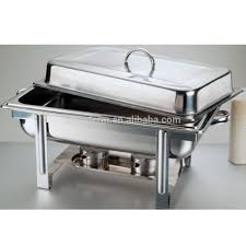 Latest Chafing Dishes Designs L4026 Cookware New Design Fashion Low Pricec Capacity 4l Stainless Steel Chafing Dish Buy Stainless Steel Chafing Dish Indian Stainless Steel