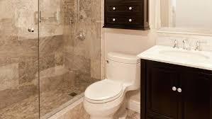 cost bathroom remodel. Contemporary Bathroom Average Cost Of A Toilet To Install In Bathroom  Remodeling  Inside Cost Bathroom Remodel I