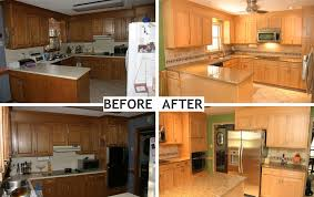re kitchen cabinets fashionable idea 25 how to refinish refinish kitchen cabinets