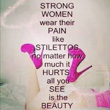 Pain Is Beauty Quote Best of Pain Is Beauty Be Strong Word True Story Lol Hmmm Ideas