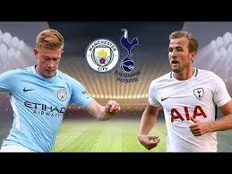Tottenham video highlights are collected in the media tab for the most popular matches as soon as video appear on video hosting sites like youtube or dailymotion. Uefa Live Manchester City Vs Tottenham Ucl Live Stream