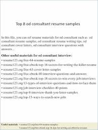 Software Engineer Resume Examples Best Of 58 Inspirational Image Of