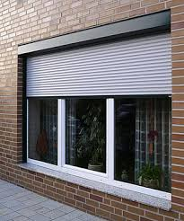 rolling shutters chicago. Contemporary Rolling Windowshutters2 With Rolling Shutters Chicago L