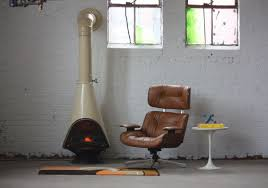 photo 1 of 6 en fuego midcentury modern majestic electric cone firepla flickr mid century modern electric fireplace ordinary