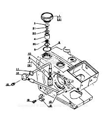 Echo cs 302s sn 64671 99999 parts diagram for fuel system diagram fuel system