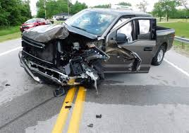 Fatal crash leaves permanent impact on local family | Toledo Blade