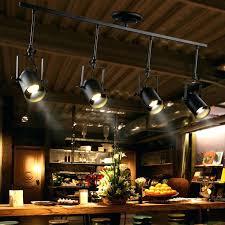2 light led track lighting chandelier track lighting 2 light track lighting 2 light track lighting