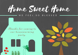housewarming cards to print housewarming thank you cards archives thank you note wording