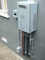 takagi tankless water heater. Takagi Tankless Water Heater Repair Parts