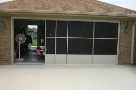 Excellent Garage Door Screen Panels 20 8x8 And Glass Roll Up Doors ...