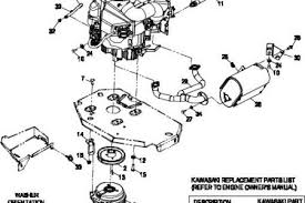 exmark wiring schematic 1995 ford taurus cooling system diagram page 9 lazer 5 wiring image about wiring diagram further