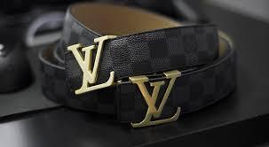 Nicest Designer Belts Top 10 Designer Belts For Men Big Brand Boys