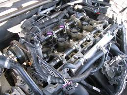how to change serpentine belt 2 2 chevy cobalt forum cobalt this image has been resized click this bar to view the full image