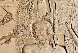 Реферат Древние боги Египта  10369866 689164887848347 1468733657728347296 n