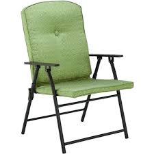 padded folding patio chairs. Full Size Of Architecture Trendy Padded Folding Lawn Chairs 15 Check This Outdoor Rocking Wholesale Sears Patio G