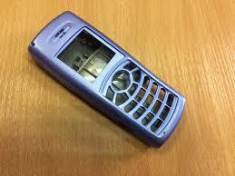 Корпус для Samsung C100 — в Категории ...