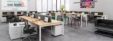 space office furniture. Home Banner_One Series_open Plan_1600x583 Space Office Furniture T