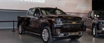 GM Duramax 3.0-Liter I-6 Diesel Engine Info, Specs, Wiki | GM Authority