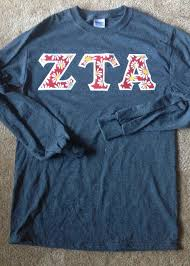 008efe9768b c1fbe6f6eaf77e sorority shirts letters zta