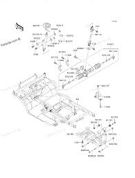 Interesting merkur xr4ti wiring diagram pdf images best image f2120 merkur xr4ti wiring diagram pdfpy