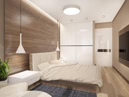 ... Zen Room Colors Exquisite Zen Bedroom Decor | Interior Design Ideas ...