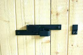sliding barn door cam latch sliding barn door handles barn door latch wooden barn door latch