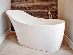 this sort of tub is a superb alternative for those who like to take longer and relaxed baths or love studying a e book when you soak your self in sizzling