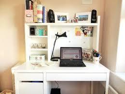 small office workstations. Small Office Bedroom Workstations Furniture Desks For Home Computer Workstation Desk