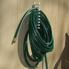 garden hose storage ideas. Gecko\u0027s Toes Water Hose Holder Garden Storage Ideas E