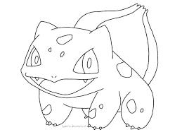 Pokemon Coloring Pages Mega Venusaur Ex Best Of Elegant Awesome