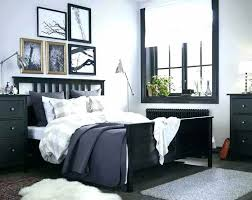 bedroom chair ikea – annetouzan.info