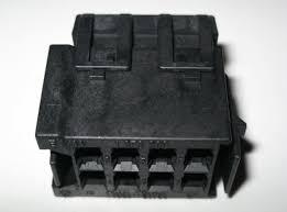 pantri trading bmw e32 e34 fusebox holder carrier socket mount bmw e34 fuse box layout bmw e32 e34 fusebox holder carrier socket mount 1378900 61131378900