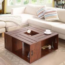 46 best home decorating images on laa coffee table