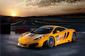 mclaren mp4 12c gt3 special edition. mclaren mp412c gt3 race car mclaren mp4 12c gt3 special edition