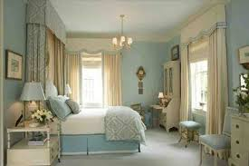 vintage look bedroom furniture. Fine Furniture Vintage Elegant Vintage Bedroom Ideas Design Modern  Furniture Home Decor With Look Bedroom Furniture I
