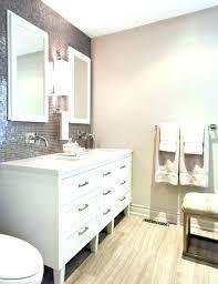 towel holder for bathroom countertop towel holder hand towel holder a co inside bathroom decor 1 towel holder for bathroom countertop
