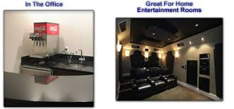 Antares Vending Machine Parts Magnificent Home Soda Fountain System Bar Gun Dispenser Machine Restaurant