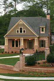 painted brick exterior color schemes. best 20 brick house colors ideas on pinterest painted houses and exteriorsexterior paint with brown roof exterior color schemes h