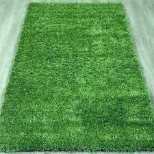 home depot grass rug artificial grass rug home depot turf area garden green indoor rugs fa