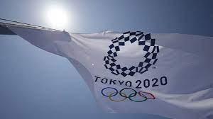 إقالة مخرج حفل افتتاح أولمبياد طوكيو لسخريته من الهولوكوست - صحيفة صدى  الالكترونية