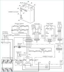 ez go wiring diagram 36 volt wiring diagram basic 36 volt ezgo wiring 1995 wiring diagram world1995 ez go wiring diagram wiring diagram expert 1995