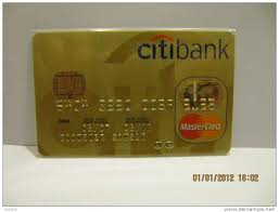 another picture of radioshack credit card