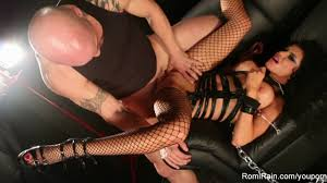 Teal whte and black striped valances charming blonde milf tanya.